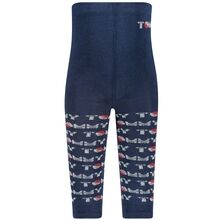 Tommy Hilfiger Baby Tights Tommy Tommy Original