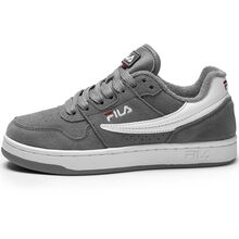Fila Arcade Sneaks Monument Grey