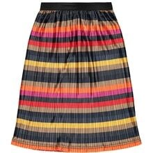 Name it Tannin Odsana Skirt