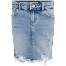 kids-only-cara-light-blue-denim-skirt-nederdel-girl-pige
