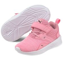 Puma Comet V Sneakers Pale Pink