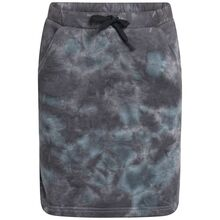 Mads Nørgaard Sweat Sweeny Skirt Black