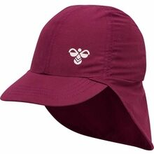 Hummel Purple Potion Breeze UV Solhat