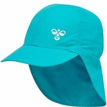 Hummel Scuba Blue Breeze UV Solhat