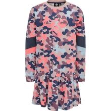 Hummel Bark Polly Dress
