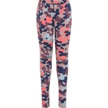 Hummel Bark Polly Leggings