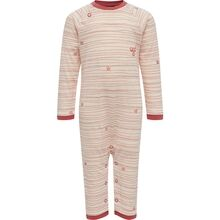Hummel Faded Rose Freja Full Suit