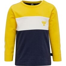 Hummel Maize Laurits Bluse