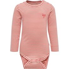 Hummel Faded Rose Loui Body