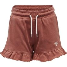 Hummel Cedar Wood Pacific Shorts