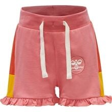 Hummel Tea Rose Anni Shorts