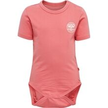 Hummel Tea Rose Alvah Body