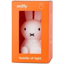 Mr. Maria Miffy Bundle Of Light
