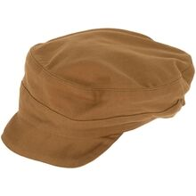 Serendipity Seagrass Twill Cap