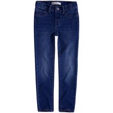 Levi's 710 Super Skinny Jeans Complex