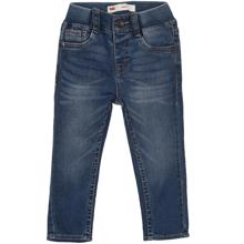 Levi's Jeans Skinny Fit Low Down