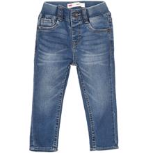 Levi's Jeans Skinny Fit Crystal Springs