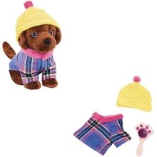 Our Generation Dog Clothes - Outdoor