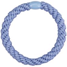 Bow's by Stær Braided Hairties Blue