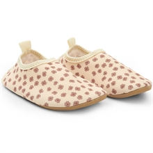 Konges Sløjd Buttercup Rosa Aster Swim Shoes