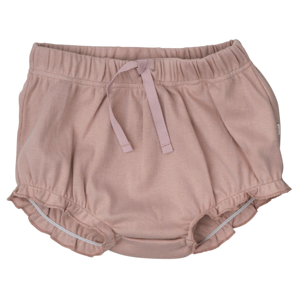 Minimalisma Stampe Bloomers Dusty Rose