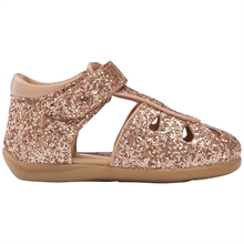 Petit by Sofie Schnoor Sandal Light Rose Heart