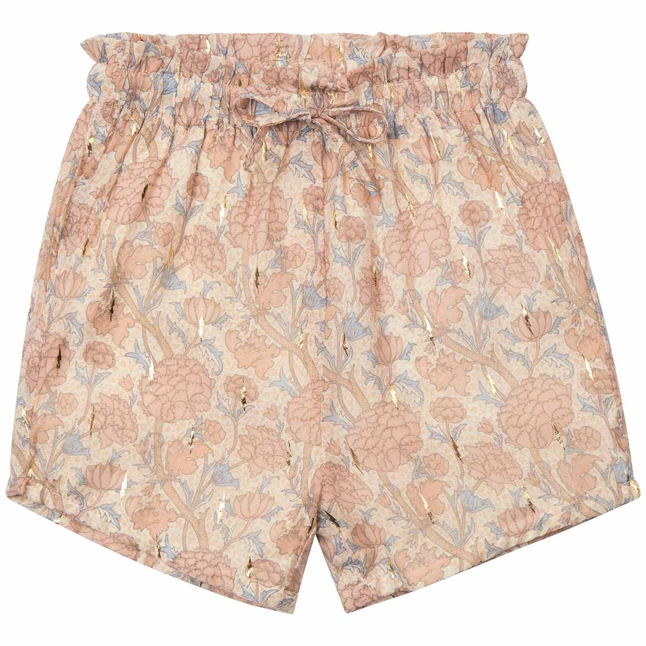 Petit by Sofie Schnoor Light Rose Chloe Bloomers