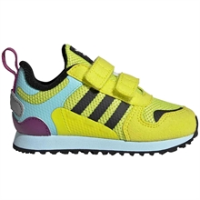 adidas ZX 700 Sneakers Yellow