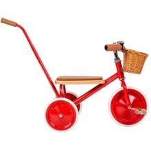 Banwood Trike Red