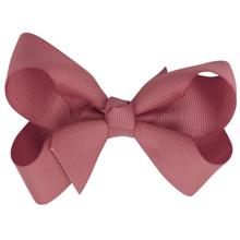 Bow's By Stær Bow (Dusty Berry)