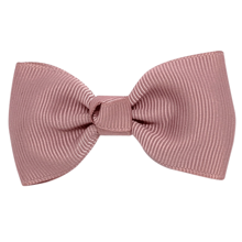 Bow's by Stær Bowtie Bow (Antique Rose)