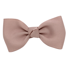 Bow's by Stær Bowtie Bow (Vanilla)