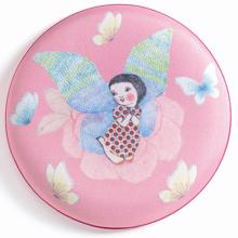 Djeco Flying Disc Fairy