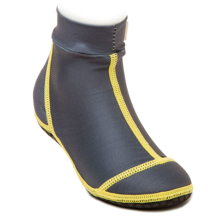 Duukies Beachsocks Grey
