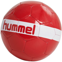 Hummel DBU Roligan Mini Football Tango Red