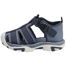 Hummel Sandal Buckle Infant Flint Stone