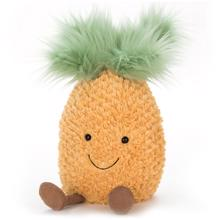 Jellycat Amuseable Ananas 47 cm
