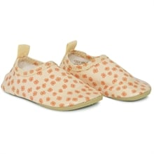 Konges Sløjd Buttercup Orange Aster Swim Shoes