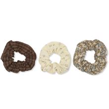 Konges Sløjd Scrunchie Small Multi