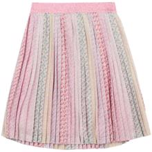 Little Marc Jacobs Girl Nederdel Multicoloured
