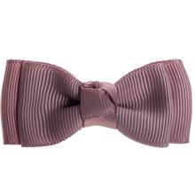 Bow's by Stær Double Bow (antique rose)