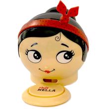 Miss Nella Ladybird Nail Dryer