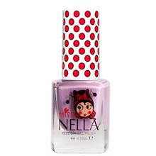 Miss Nella Nail Polish Butterfly Wings