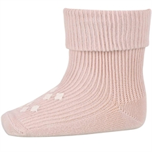 MP 57024 Lima Anti Slip 853 Rose Dust