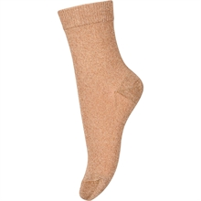 MP 77192 Lulu Socks 4155 Apple Cinnamon