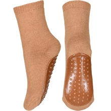 MP 7953 Cotton Slippers 4155 Apple Cinnamon