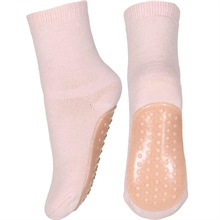 MP 7953 Cotton Slippers 853 Rose Dust