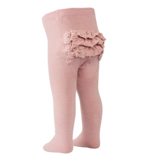 MP 350 Cotton Plain Rumba Tights 188 Rose