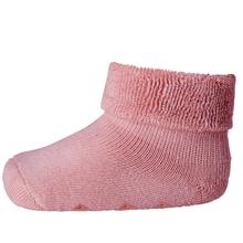 MP 79106 Cotton Terry Antislip 491 Dusty Rose