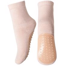 MP 7953 Cotton Slippers 853 Light Rose